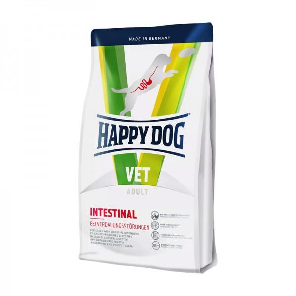 Happy Dog Vet Adult Intestinal