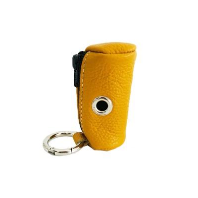 Rich Dog Borsellino Porta Sacchetti Color Cornflake
