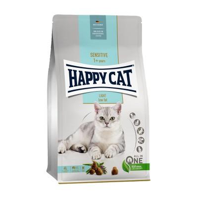 Happy Cat Sensitive Light