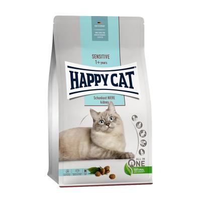 Happy Cat Sensitive Reni
