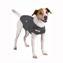 TunderShirt Pettorina Anti Ansia per Cani