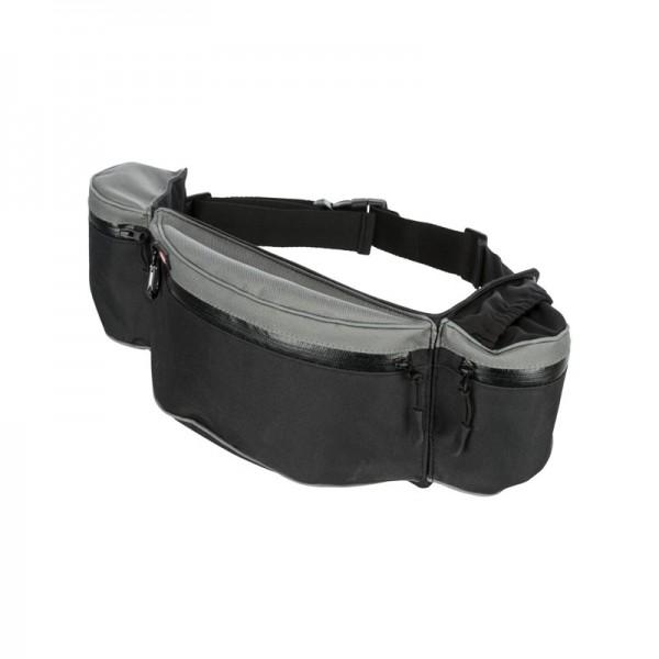 Trixie Marsupio Baggy Belt