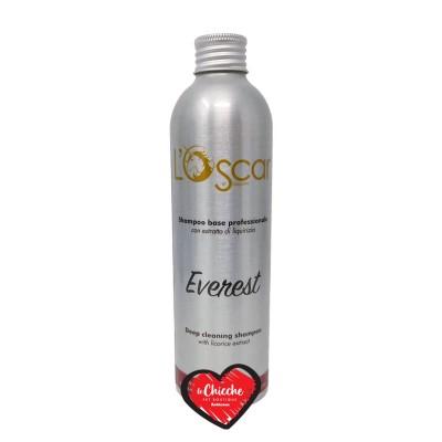 L'Oscar Everest Shampoo Base per Cani e Gatti