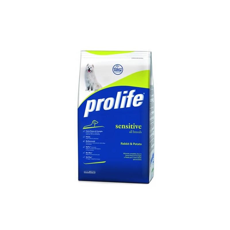 Club Prolife Sensitive a 0,89 €   Trovaprezzi.it ...