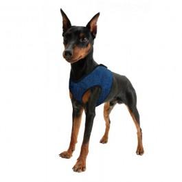 ACK Pettorina Refrigerante Blu per Cani