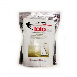 Toto Diet Urinary Cane