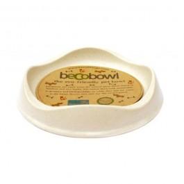 Beco Bowl Ciotola Naturale per Gatti