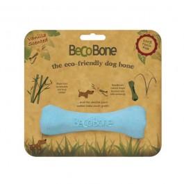 Beco Bone Gioco-Osso Azzurro Small