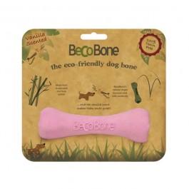 Beco Bone Gioco-Osso Rosa Small