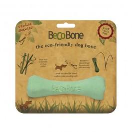 Beco Bone Gioco-Osso Verde Small