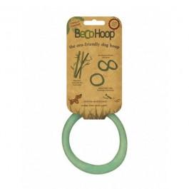 BecoHoop Gioco Anello Verde