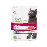 Trainer Natural Adult con Tonno per Gatto