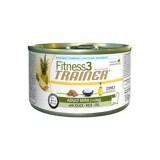 Trainer Fitness 3 Adult Mini Anatra per Cani 150g