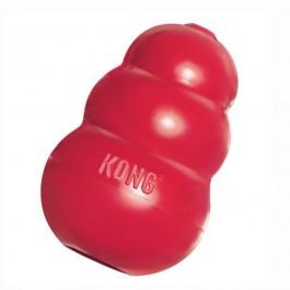 KONG Classic Gioco per Cani