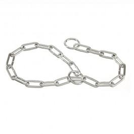 Camon Collare Strangolo in Metallo