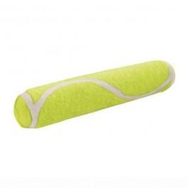 Hunter Gioco Tennisstick per Cani