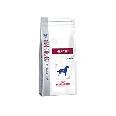 Royal Canin V-Diet Hepatic