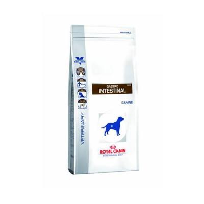 Royal Canin V-Diet Gastro Intestinal
