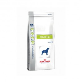 Royal Canin V-Diet Diabetic
