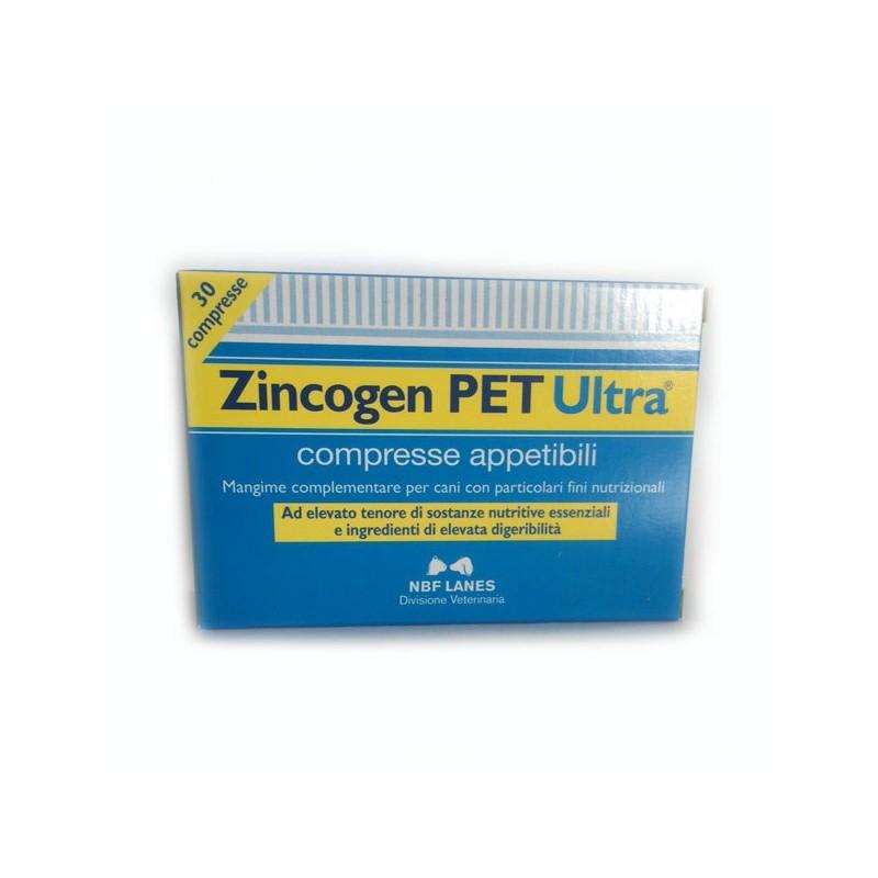 NBF Zincogen Pet Ultra Cane