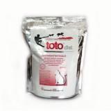 Toto Diet Gastrointestinale Gatto