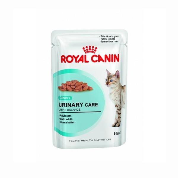 royal canin gatto urinary  Royal Canin Gatto Urinary Care Umido - Robinson Pet Shop