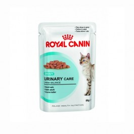 Royal Canin Urinary Care Umido per Gatti 85gr