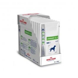Royal Canin Cane V-Diet Urinary Busta
