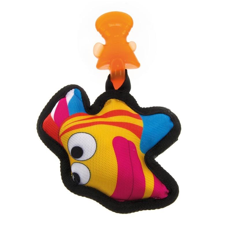 Imac Gioco Funny Fish Nemo per Cani
