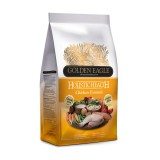 Golden Eagle Holistic al Pollo per Cani
