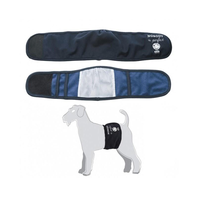 Camon Fascia Igienica per Cani