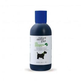 Derbe Olio Detergente per Cani