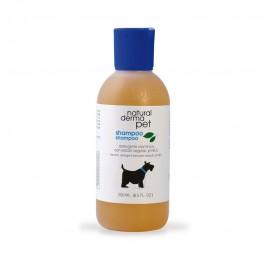 Derbe Shampoo Detergente Vitaminico per Cani