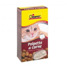 Gimpet Polpette di Carne per Gatto