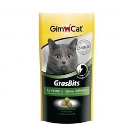 Gimpet GrasBits Snack Gatto