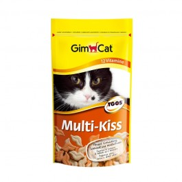 Gimpet Multi-Kiss Snack Gatto