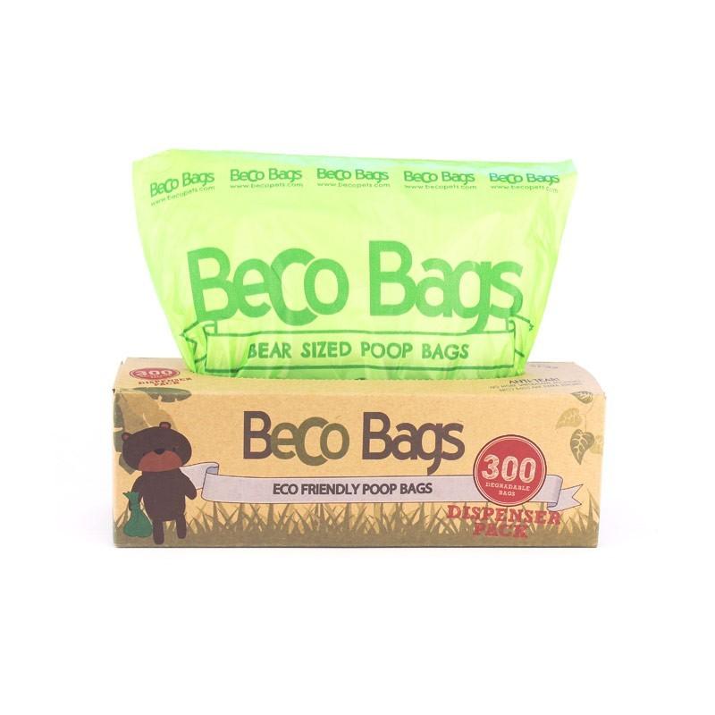 Beco Bags Sacchetti Igienici