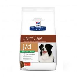 Hill's j/d Diet Reduced Calorie Canine