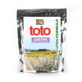 Toto Holistic Gattini