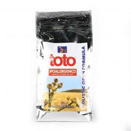 Toto Holistic Ipoallergenico per Cani