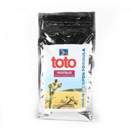 Toto Holistic Vegetales Cane