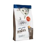 Happy Cat Adult Sensitive Renna