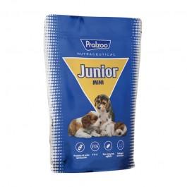 Pralzoo Junior Mini
