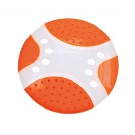Imac Gioco Frisbee Small