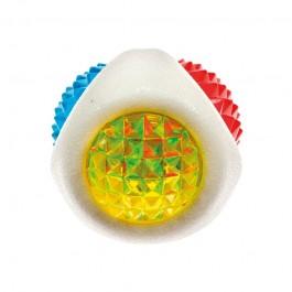 Imac Gioco Diamante con Campanello