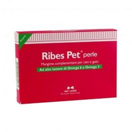 NBF Ribes Pet Recovery Perle Pelle e Pelo