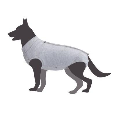 Camon Tutina Post-Operatoria per Cani
