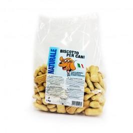 Booby Biscotti Classici per Cane
