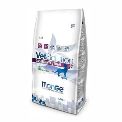 Monge VetSolution Gastrointestinal per Gatti