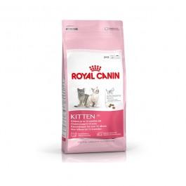 Royal Canin Gatto Kitten 36 Secco